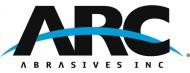 ARC Abrasives
