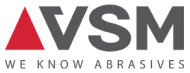 VSM Abrasives Germany