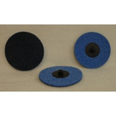 """Disc Rollock Type R 3"""" 75mm Surface Conditioning - VF"""