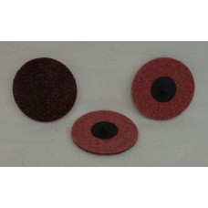 """Disc Rollock Type R 3"""" 75mm Surface Conditioning - M"""